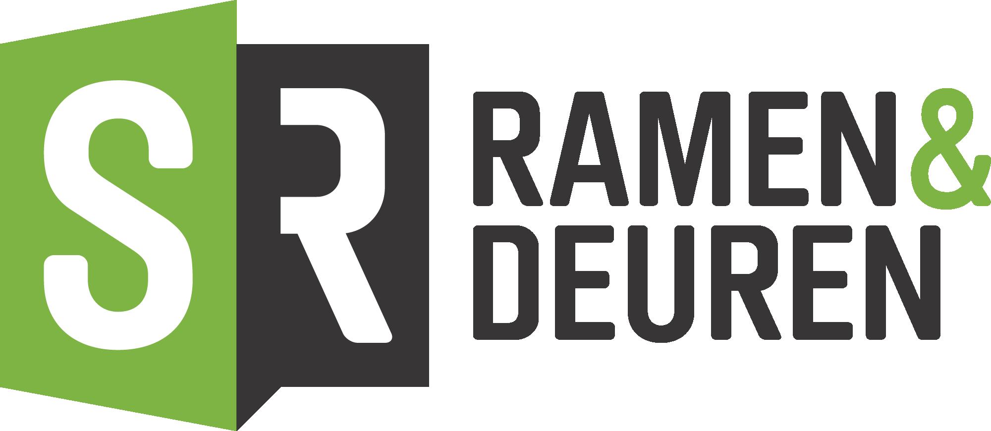 SR Ramen & Deuren