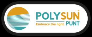 POLYSUN_logo_slogan volledig